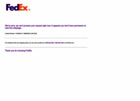customcritical.fedex.com