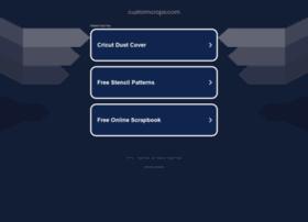 customcrops.com