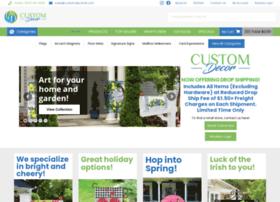 customdecornet.com