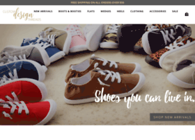 customdesignthreads.blazonco.com