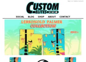 customelites.com