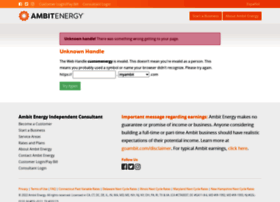 customenergy.myambit.com