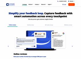 customer-alliance.com