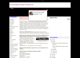 customer-care-contacts.blogspot.in