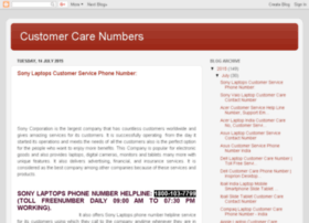 customer-care-numbers-online.blogspot.com