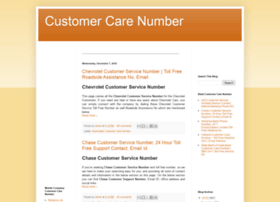 customer-care-numberss.blogspot.in
