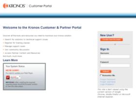 customer-prodkcp01.kronos.com