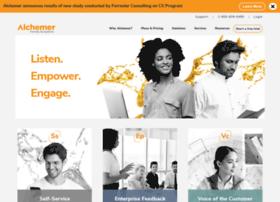 customer-satisfaction-q1-2015.sgizmo.com