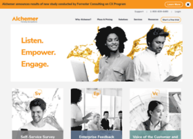 customer-satisfaction-survey-uk-ire.sgizmo.com