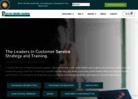customer-service.com