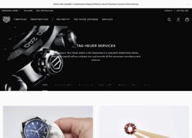 customer-service.tagheuer.com