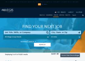 customer-service.thingamajob.com