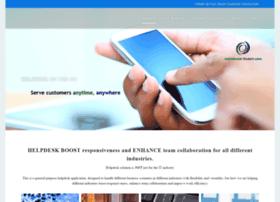 customer-ticket.com