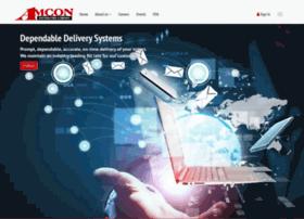 customer.amcon.com