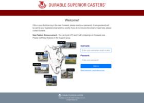 customer.durableusa.com