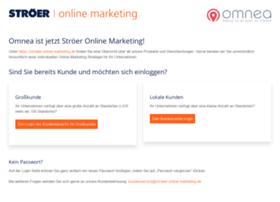 customer.omnea.de
