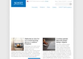 customer.schott.com