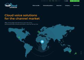 customer.voipline.net.au