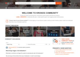 customer2.kronos.com