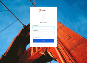 customerapps.bmc.com