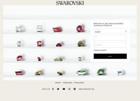 customerarea.create-your-style.com
