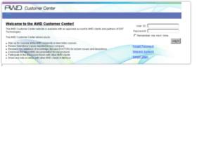 customercare.dstsystems.com