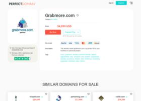 customercare.grabmore.com
