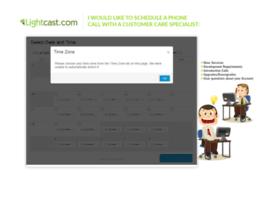 customercare.lightcast.com