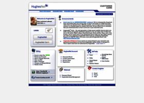 customercare.myhughesnet.com