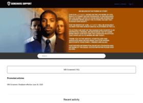 customercare1.warnerbros.com
