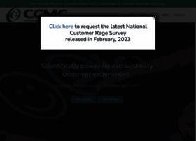 customercaremc.com