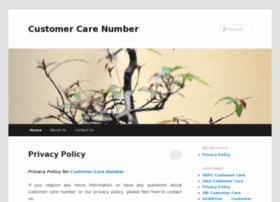 customercarenumber.in