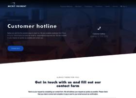 customercenter.micropayment.de