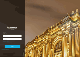 customercenter.truecommerce.com