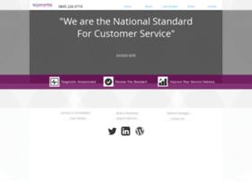 customerfirst.org