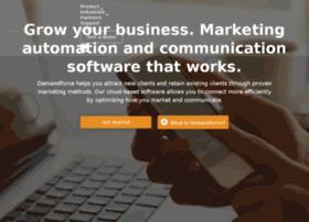 customerlink.com