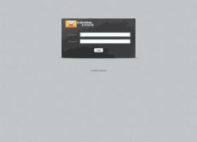 customermail.ni.net.tr