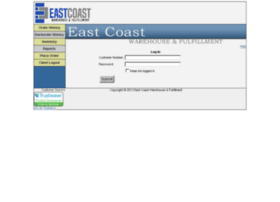 customeronline.eastcoastwf.com