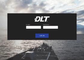 customerportal.dlt.com