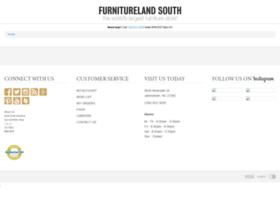 customerportal.furniturelandsouth.com