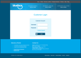 customers.blueface.ie