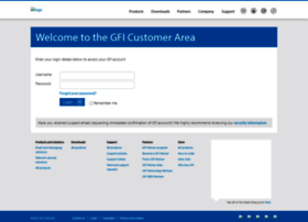 customers.gfi.com