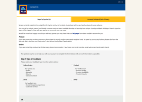 customerservice.aldi.co.uk