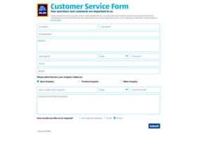 customerservice.aldi.com.au
