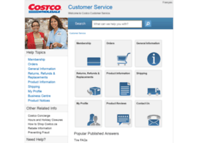 customerservice.costco.ca