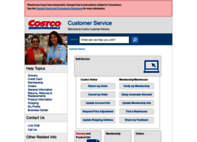 customerservice.costco.com