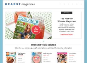 customerservice.menshealth.com