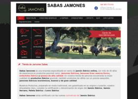 customerservices.arvato-si.com