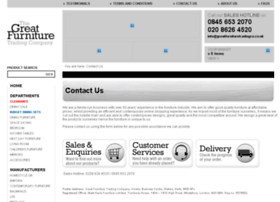 customerservices.greatfurnituretradingco.co.uk