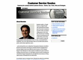 customerservicevoodoo.wordpress.com